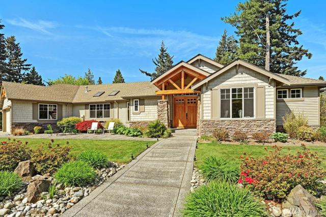 18814 90th Place W, Edmonds, WA 98026 (#1287395) :: Better Homes and Gardens Real Estate McKenzie Group
