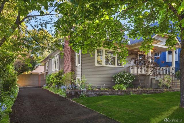 2217 E Louisa St, Seattle, WA 98112 (#1287406) :: Homes on the Sound