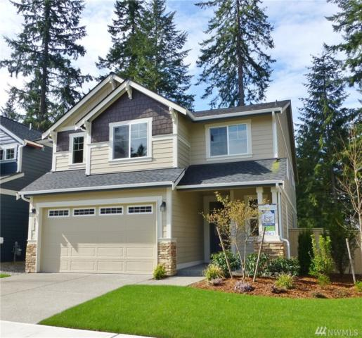 8813 Shepard Wy NE, Lacey, WA 98516 (#1287409) :: Better Homes and Gardens Real Estate McKenzie Group