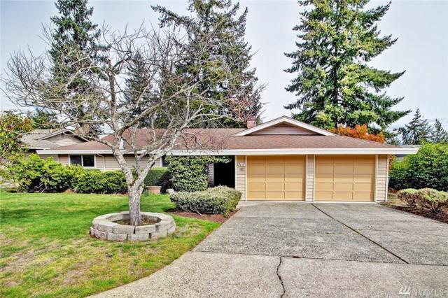 206 174th NE, Bellevue, WA 98008 (#1287412) :: Icon Real Estate Group