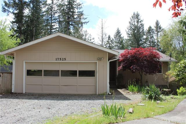 17525 E Clear Lake SE, Yelm, WA 98597 (#1287428) :: Better Homes and Gardens Real Estate McKenzie Group