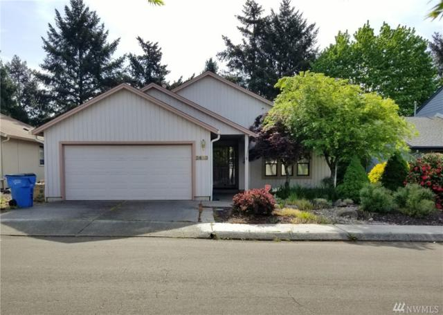2403 SE Balboa Dr, Vancouver, WA 98683 (#1287429) :: Real Estate Solutions Group
