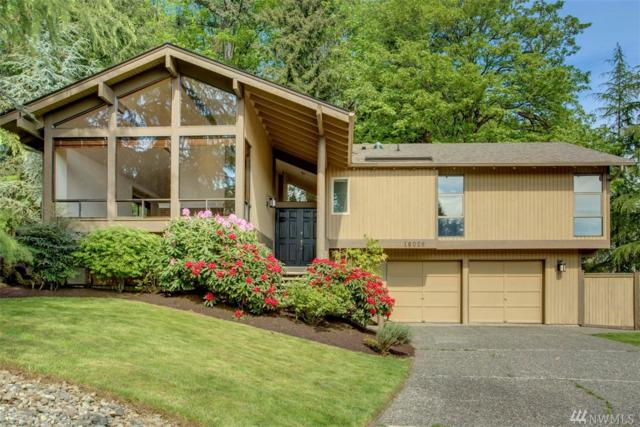 16028 SE 46th Place, Bellevue, WA 98006 (#1287436) :: Homes on the Sound