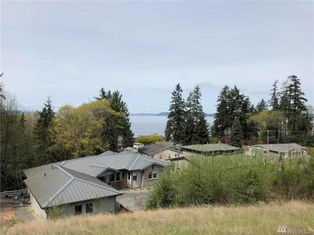 8036 Cyrus Place, Edmonds, WA 98026 (#1287445) :: Homes on the Sound