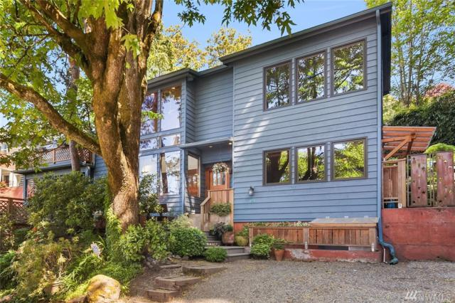 308 34th Ave E, Seattle, WA 98112 (#1287475) :: Homes on the Sound