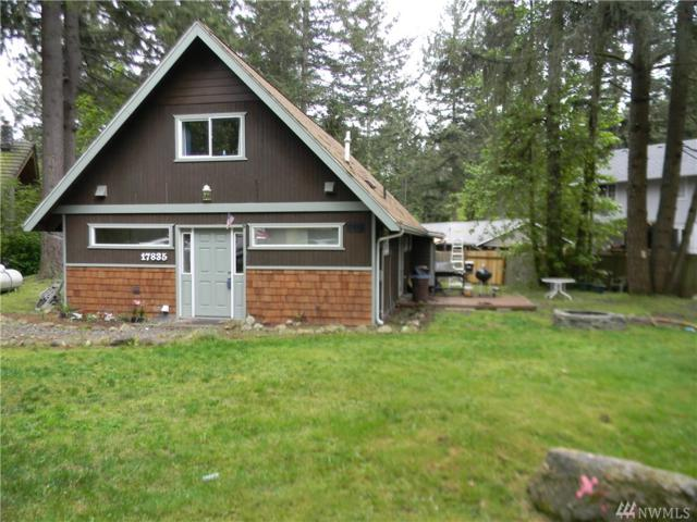 17835 Upland Dr SE, Yelm, WA 98597 (#1287481) :: Better Homes and Gardens Real Estate McKenzie Group