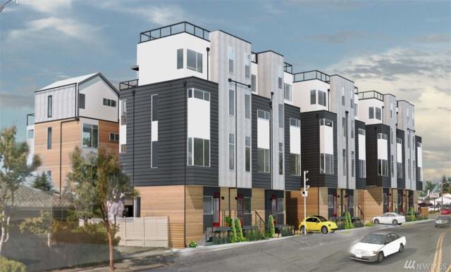 8025-E 15th Ave NW, Seattle, WA 98117 (#1287486) :: The DiBello Real Estate Group