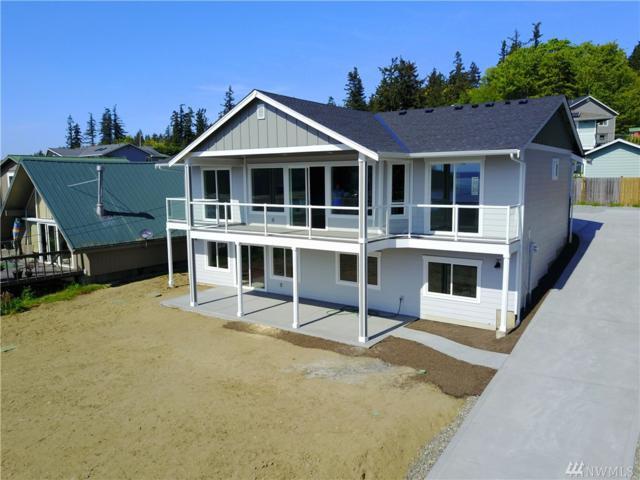 2289 Elger Park Rd, Camano Island, WA 98282 (#1287493) :: Real Estate Solutions Group