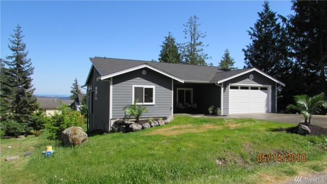 170 Pioneer Dr, Port Ludlow, WA 98365 (#1287519) :: Homes on the Sound
