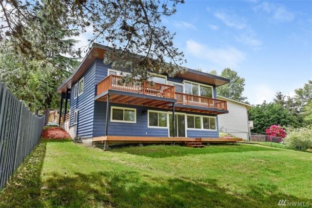 1406 153 Place SE, Bellevue, WA 98007 (#1287531) :: Icon Real Estate Group
