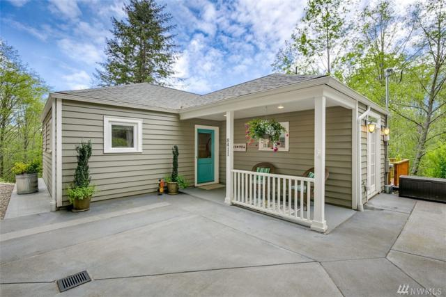 8411 Wyatt Wy NW, Bainbridge Island, WA 98110 (#1287534) :: Kwasi Bowie and Associates