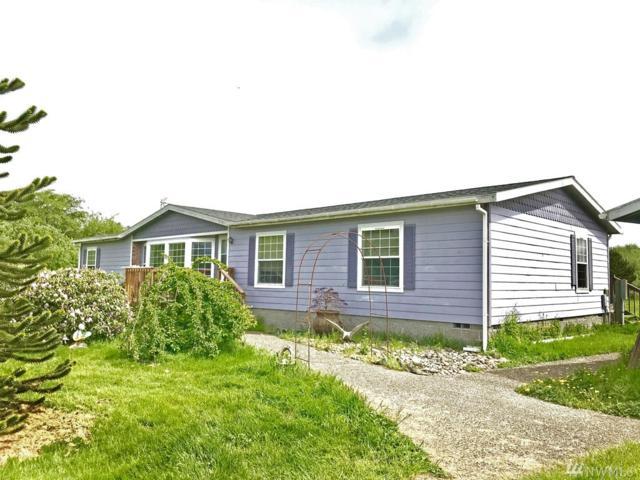 3 Denert Lane, Ilwaco, WA 98624 (#1287540) :: Better Homes and Gardens Real Estate McKenzie Group
