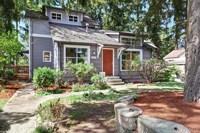 13715 Interlake Ave N, Seattle, WA 98133 (#1287558) :: Better Homes and Gardens Real Estate McKenzie Group