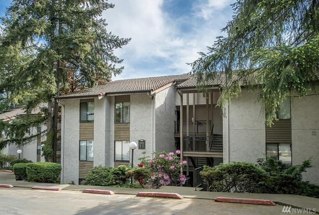 10424 NE 32nd Place C103, Bellevue, WA 98004 (#1287562) :: Morris Real Estate Group