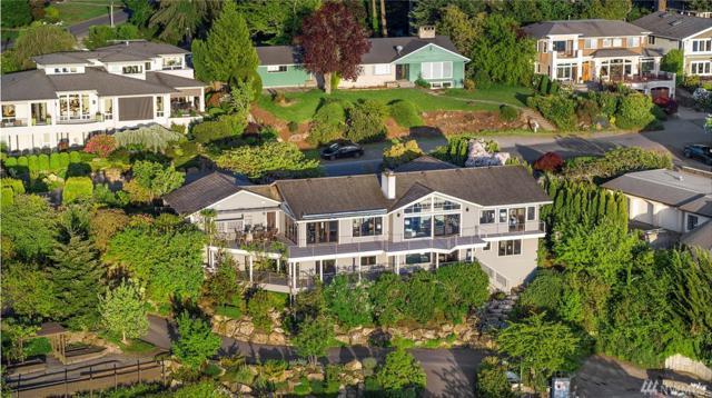 1675 10th St W, Kirkland, WA 98033 (#1287569) :: The DiBello Real Estate Group