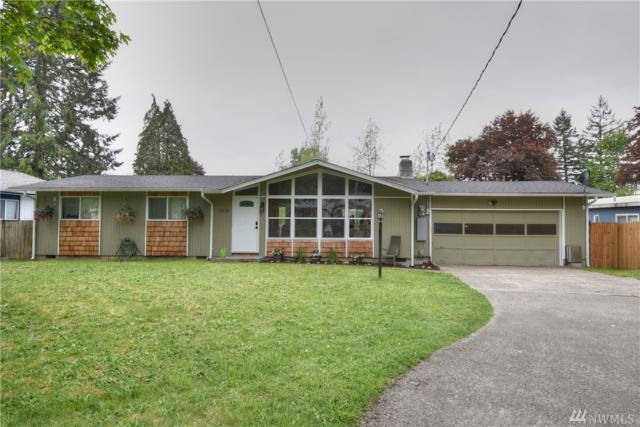 7535 Mesplay Ave SE, Olympia, WA 98503 (#1287588) :: Morris Real Estate Group