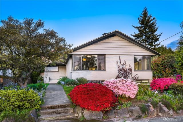 9524 15th Ave NW, Seattle, WA 98117 (#1287589) :: Homes on the Sound