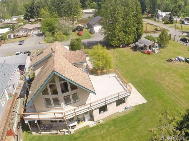 4710 Neptune Cir, Ferndale, WA 98248 (#1287594) :: Ben Kinney Real Estate Team