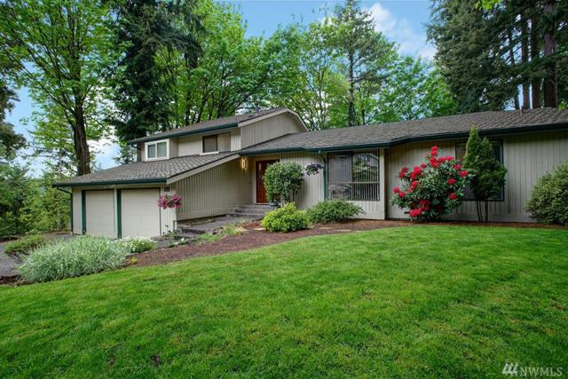 14418 NE 173rd St, Woodinville, WA 98072 (#1287597) :: Icon Real Estate Group