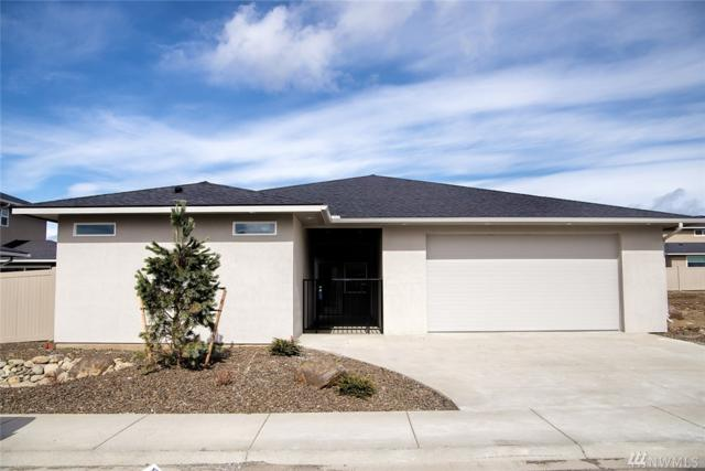 203 E Country Side Ave, Ellensburg, WA 98926 (#1287609) :: Real Estate Solutions Group