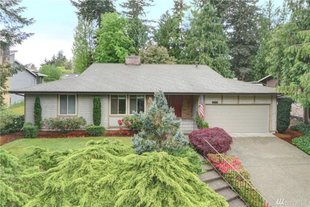 3702 27th St SE, Puyallup, WA 98374 (#1287618) :: Morris Real Estate Group