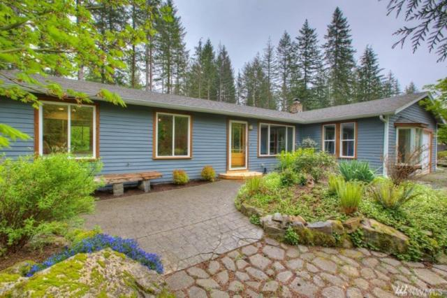 16712 423rd Place SE, North Bend, WA 98045 (#1287622) :: Better Homes and Gardens Real Estate McKenzie Group