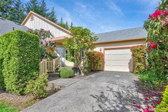 9771 Windcove Lane NW, Silverdale, WA 98383 (#1287625) :: Real Estate Solutions Group