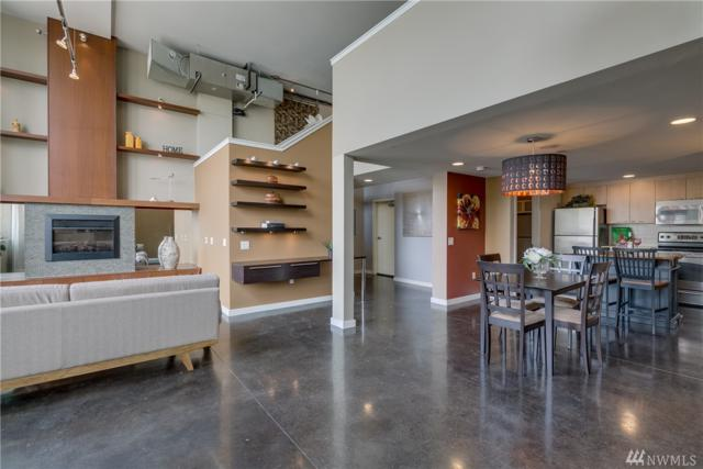 12334 31st Ave NE #105, Seattle, WA 98125 (#1287651) :: The DiBello Real Estate Group