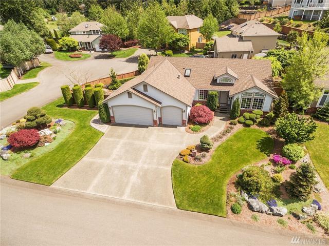 9603 181st Ave E, Bonney Lake, WA 98391 (#1287652) :: Real Estate Solutions Group