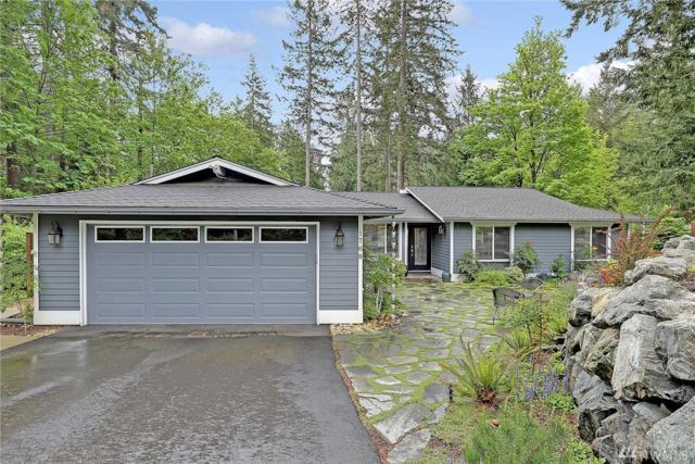 1768 W Beaver Lake Dr SE, Sammamish, WA 98075 (#1287664) :: Real Estate Solutions Group