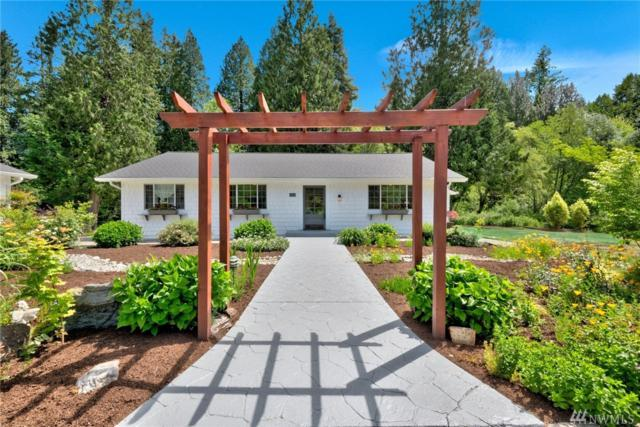 20020 NE 145th St, Woodinville, WA 98077 (#1287687) :: Real Estate Solutions Group