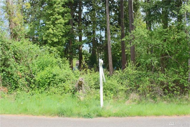 10603 25th Ave E, Tacoma, WA 98445 (#1287726) :: Ben Kinney Real Estate Team