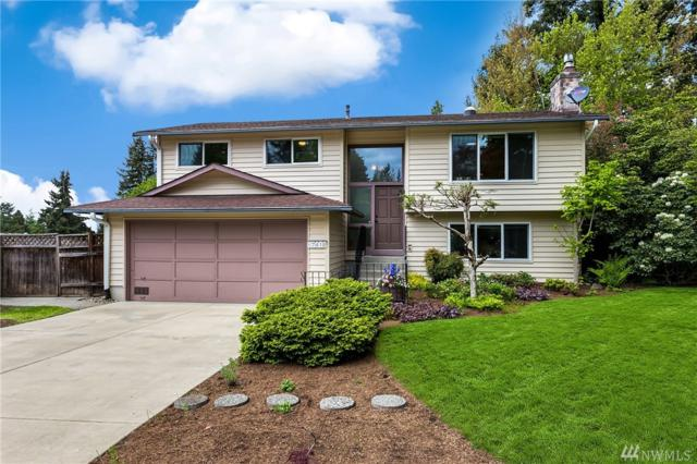17418 Valley Circle Dr, Bothell, WA 98012 (#1287728) :: Homes on the Sound