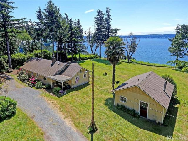 3408 S Camano Dr, Camano Island, WA 98282 (#1287733) :: Real Estate Solutions Group