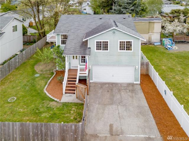 152 131st St E, Tacoma, WA 98445 (#1287738) :: Better Homes and Gardens Real Estate McKenzie Group