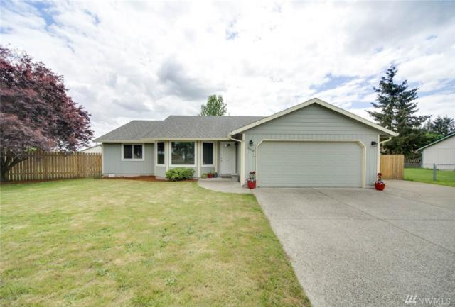 17519 NE 7th St, Vancouver, WA 98684 (#1287748) :: Ben Kinney Real Estate Team