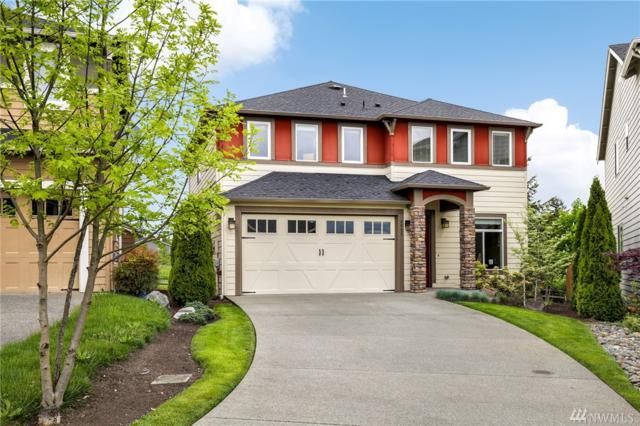 6805 9th St E, Fife, WA 98424 (#1287752) :: Real Estate Solutions Group