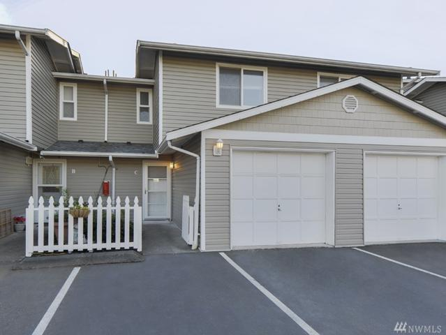 2402 Milton Wy C, Milton, WA 98354 (#1287756) :: Better Homes and Gardens Real Estate McKenzie Group