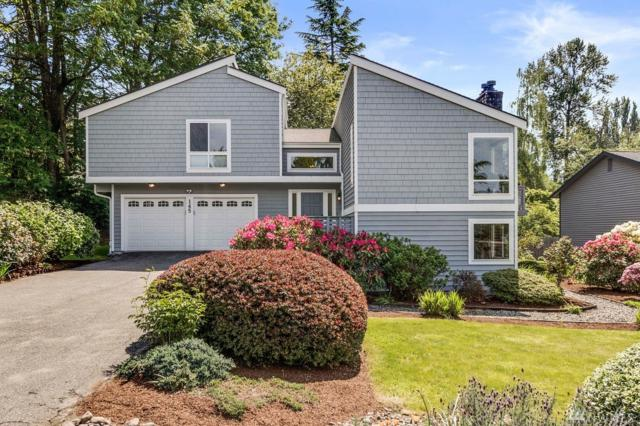 145 19th Ave, Kirkland, WA 98033 (#1287758) :: Better Homes and Gardens Real Estate McKenzie Group