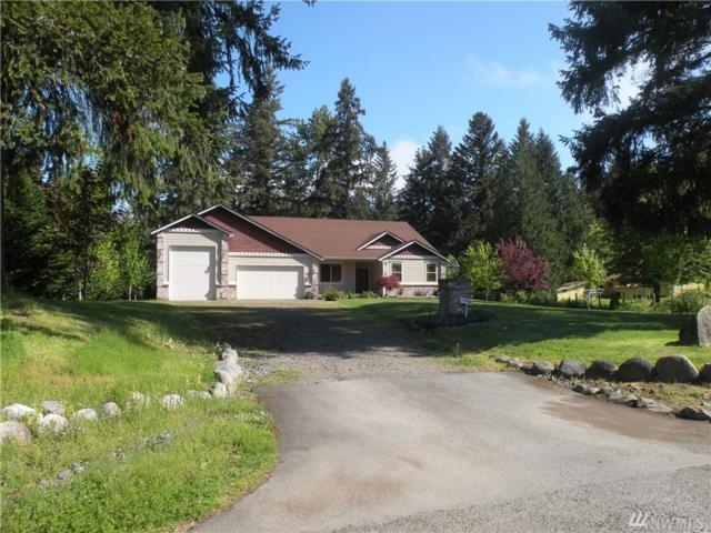 6117 360th St S, Roy, WA 98580 (#1287764) :: Homes on the Sound