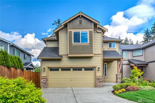 20631 1st Ave W, Lynnwood, WA 98036 (#1287776) :: Homes on the Sound