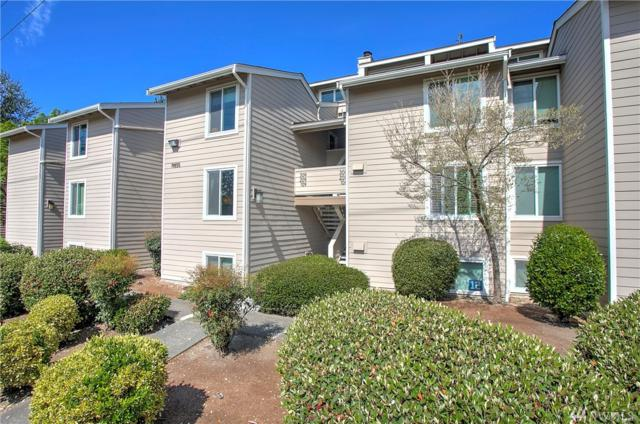 19855 NE 25th Ave NE #209, Shoreline, WA 98155 (#1287777) :: The DiBello Real Estate Group