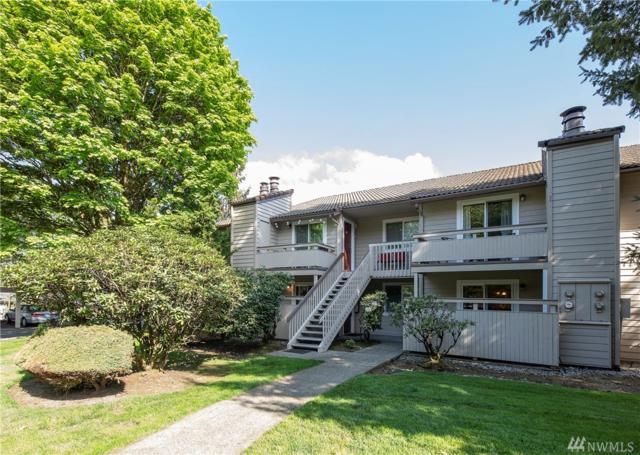 14200 NE 171st St #101, Woodinville, WA 98072 (#1287778) :: Icon Real Estate Group
