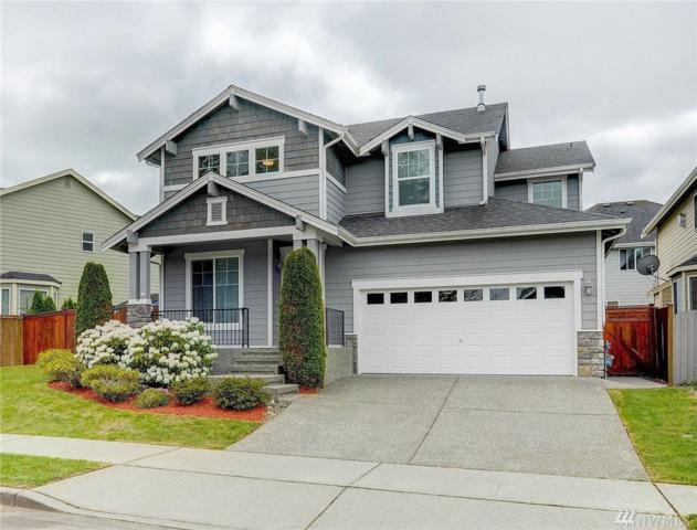 808 201st St SW, Lynnwood, WA 98036 (#1287779) :: Homes on the Sound