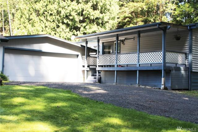 8040 NE Bucklin Hill Rd, Bainbridge Island, WA 98110 (#1287786) :: Homes on the Sound