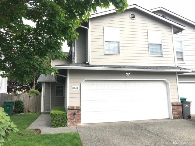 11617 10th Ave W B, Everett, WA 98204 (#1287791) :: Real Estate Solutions Group