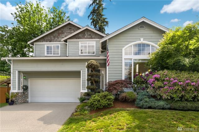19529 11th Ave W, Lynnwood, WA 98036 (#1287809) :: Icon Real Estate Group