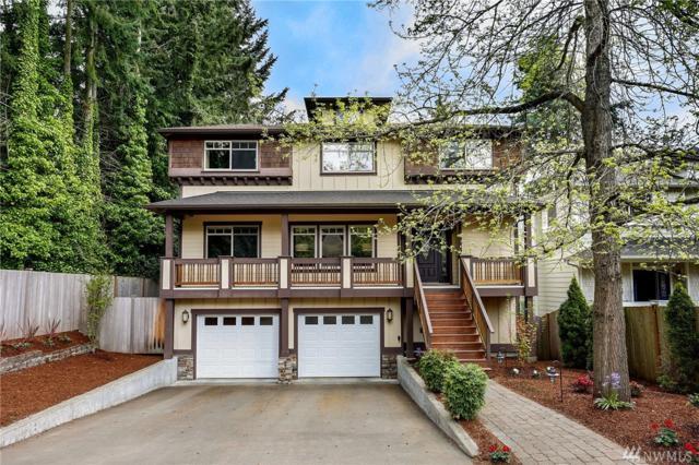 3030 NE 95th St, Seattle, WA 98115 (#1287812) :: Ben Kinney Real Estate Team