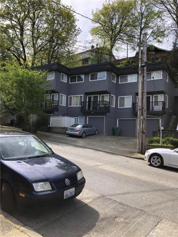 7063 Lincoln Park Way SW, Seattle, WA 98136 (#1287839) :: Homes on the Sound