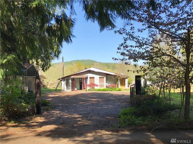 241 W Badger Lane, Shelton, WA 98584 (#1287860) :: Morris Real Estate Group